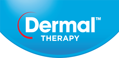 Dermal Therapy Offer